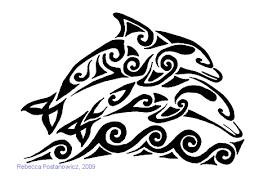 Image result for how to draw turtle tattoo step by step