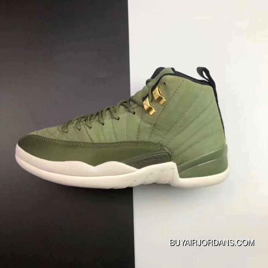 Air Jordan 12 Graduation Pack Mens Shoes Discount  4ea4f95af