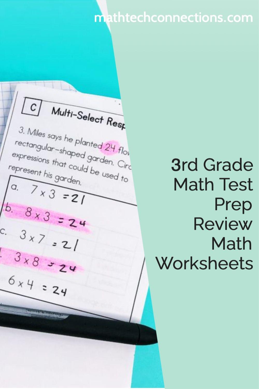 900+ 3rd Grade Math ideas in 2021   3rd grade math [ 1500 x 1000 Pixel ]