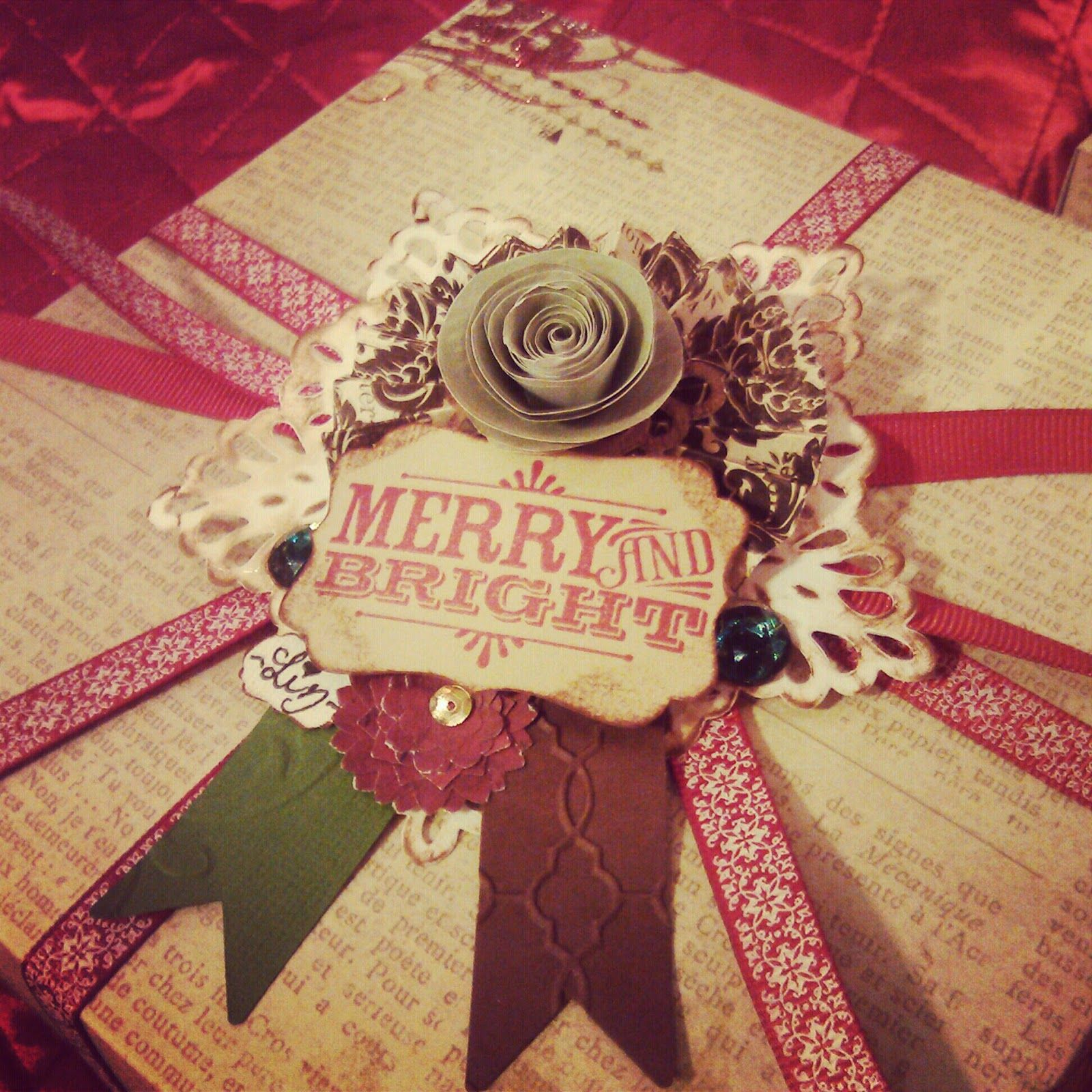 Sensei gifts for christmas