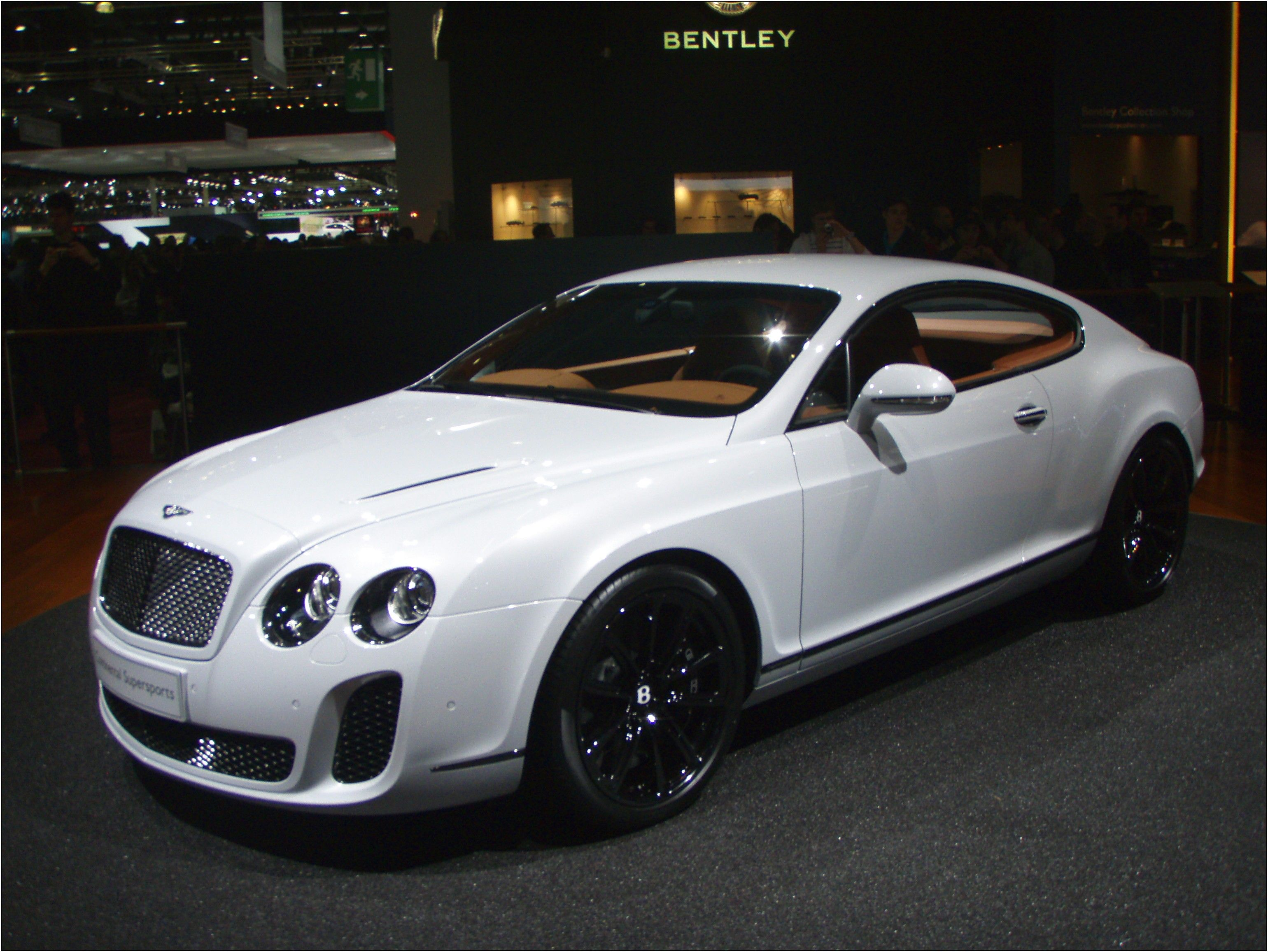 photos continental car flying bentley news for sale radka spur makes specs