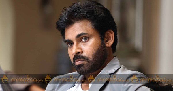 Pawan, Suriya pledge their support to reputed film ...