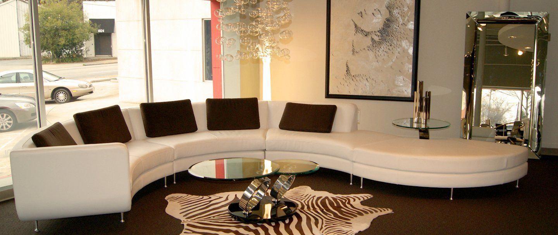 Atlanta modern furniture bestfurniturestores