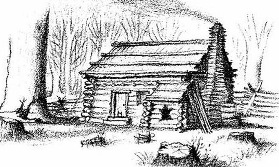 A Novel Study Adventure Through Little House In The Big Woods
