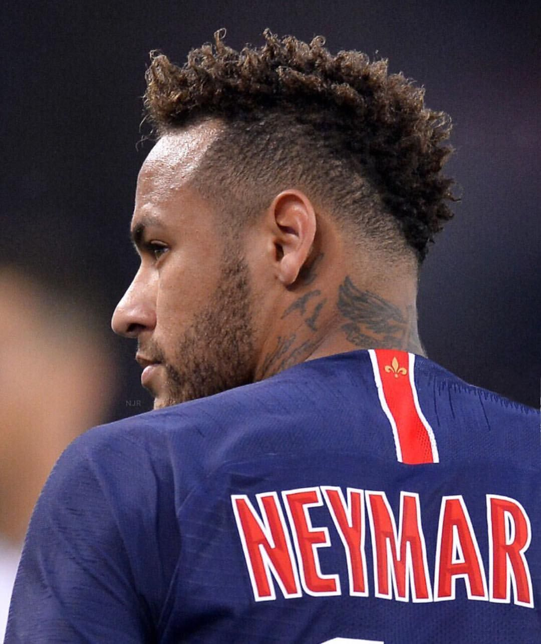 Pin By Caroline On Neymar Neymar Neymar Jr Hairstyle
