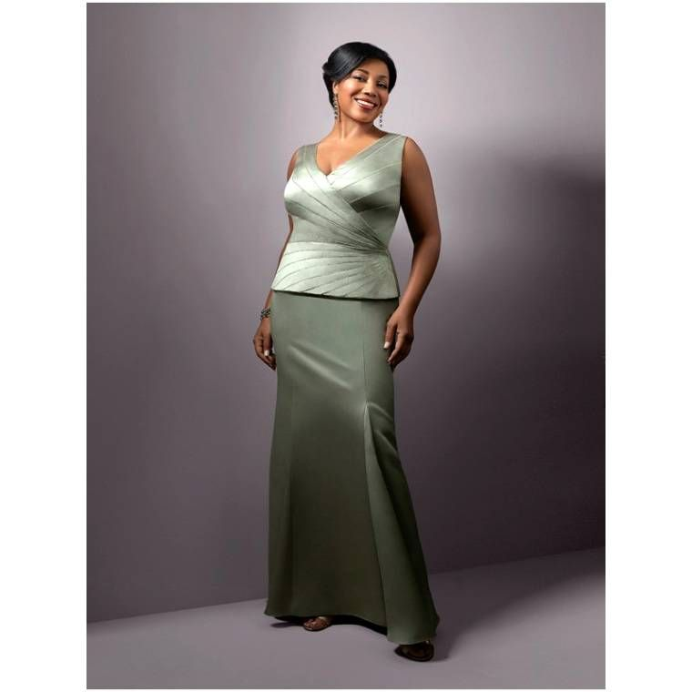 0bcbcb258e2 Belk Mother Of The Bride Dresses