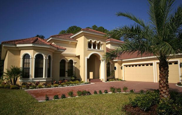 exterior paint colors for florida homes. 6 tips for picking the perfect exterior paint color your home . colors florida homes s