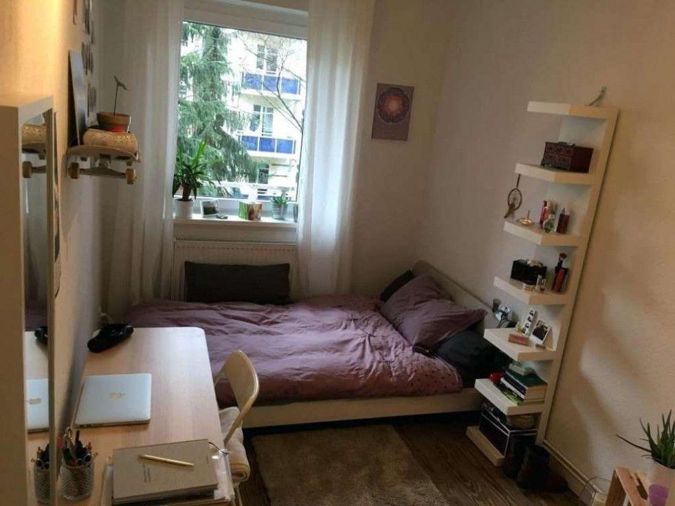 15 Fantastische Urlaubsideen Fur 15 Qm Schlafzimmer Einrichten Schlafzimmer Ideen Schlafzimmer Einrichten Schlafzimmer Schlafzimmer Einrichten Ideen