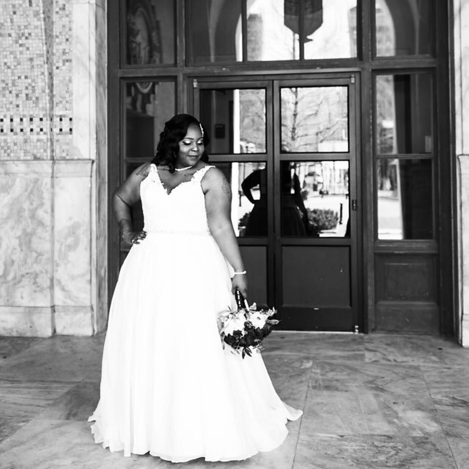 Mori lee madeline gardner wedding dress  Ballgown wedding dress by Morilee Madeline Gardner from Best Bride