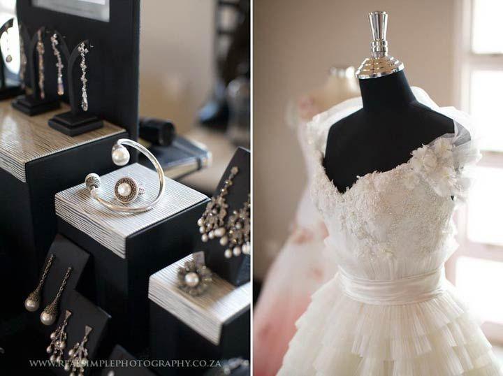 Jewelry-Dress-Detail-1