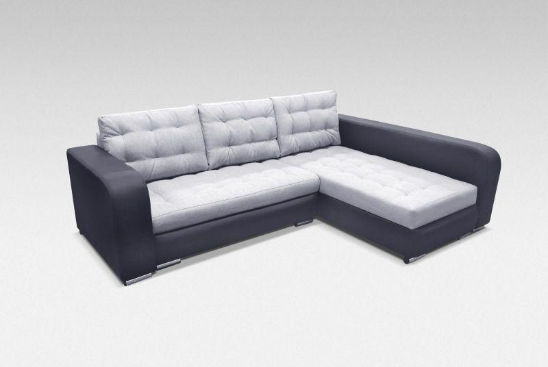 ECLIPSE - affordable corner sofa | Corner sofa, Corner sofa ...