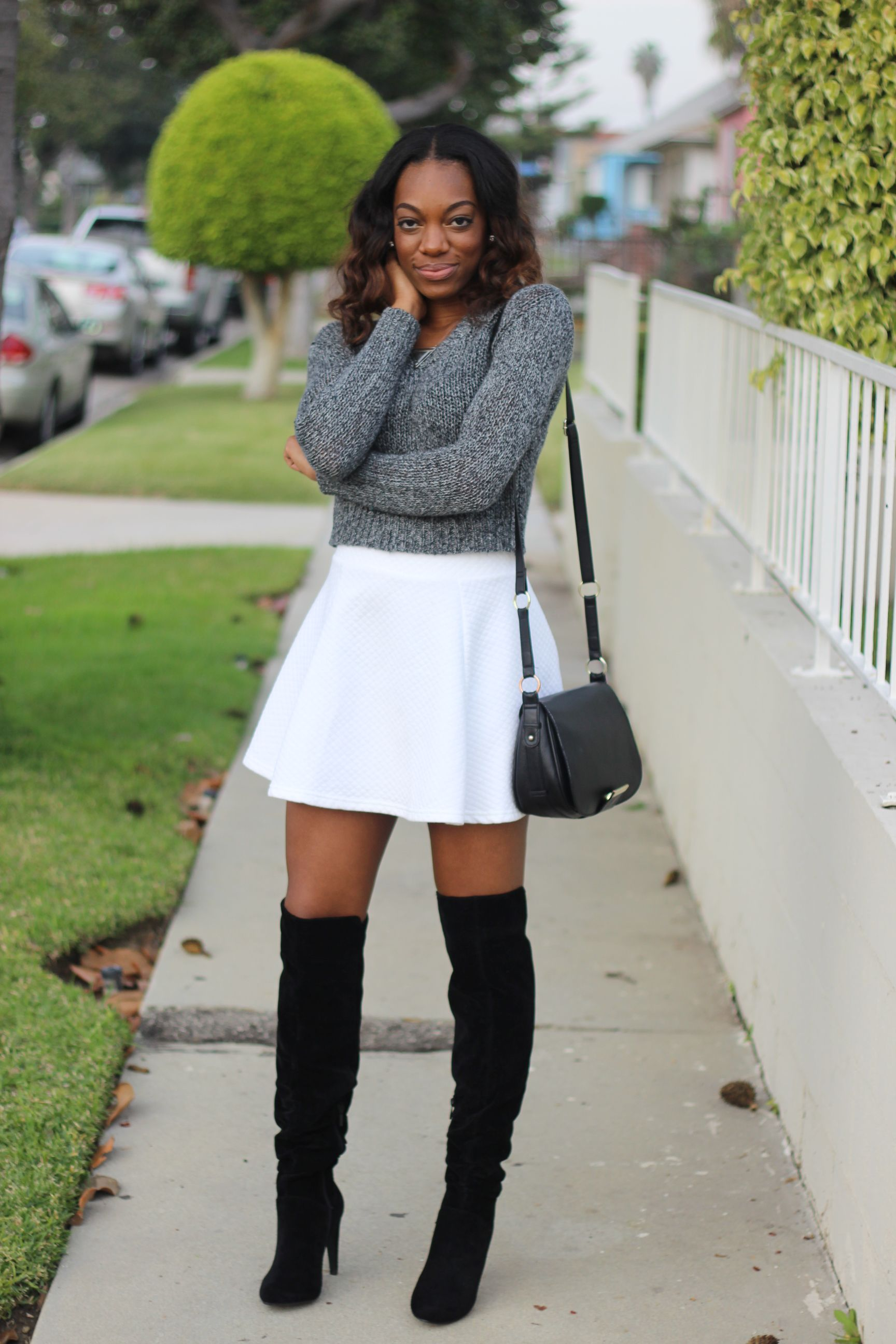 70 degree weather outfits - google search | ootd | pinterest