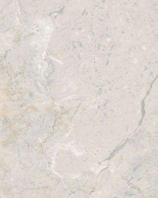 Wilsonart High Definition Laminate Countertop Colors Formica