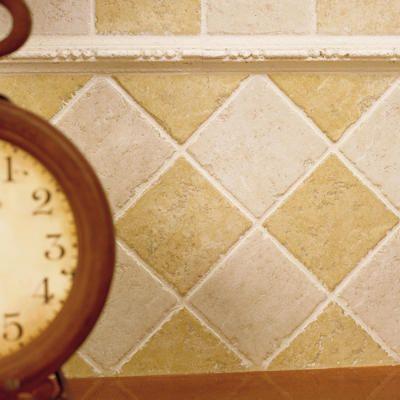 """closer look, 4"""" tiling"""