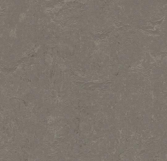 370535 meteorite Dream Home- Bedroom- Master Pinterest