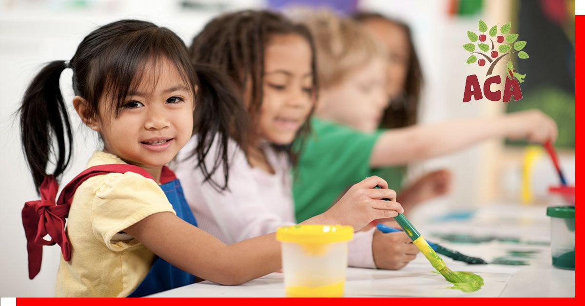 Child Care Facilities Gainesville 20 Fun Things to Do