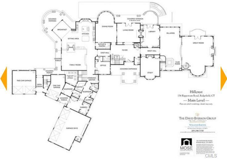 Victorian Mansion House Plans Http Acctchem Com Victorian Mansion House Plans Mansion Floor Plan Victorian House Plans Cottage Floor Plans