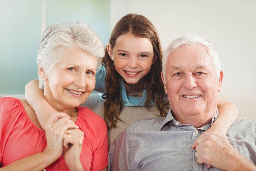 Texas Romanian Seniors Singles Online Dating Service