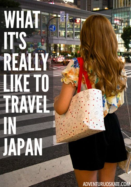 Jobs in japan for