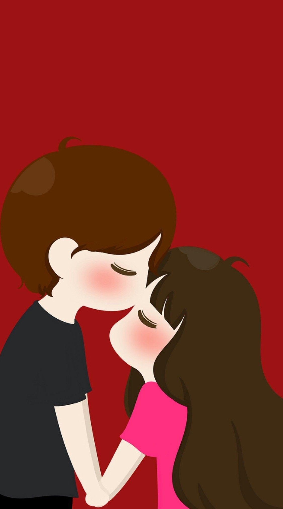 Cartun Cute Cute Love Cartoons Cartoons Love Love Cartoon Couple