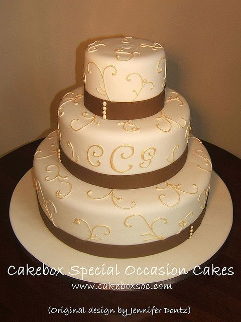 50th Anniversary Cake | Anniversaries, 25th anniversary cakes and 50th