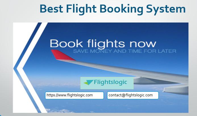 Flight Booking System Travel Agent Online Flight Booking Service Trip