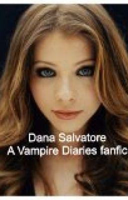 Dana salvatore celebrity apprentice