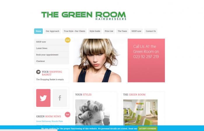 Web Design Portfolio Morph Pr And Marketing Portsmouth Hampshire Portfolio Web Design Web Design Web Design Agency