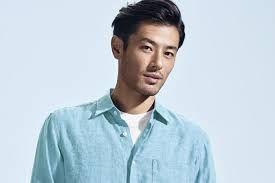 Image result for japanese male fashion