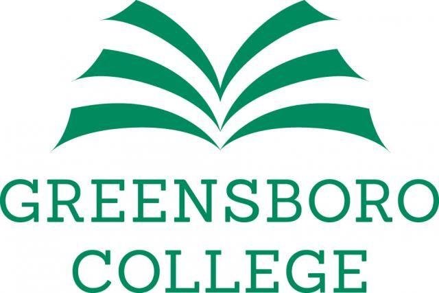 Colleges In Greensboro Nc >> Greensboro College In Greensboro Nc Greensboro College