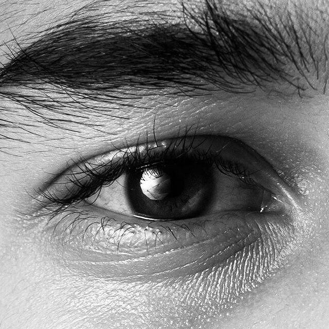 Запой глаза лечение наркомании в государственной клинике