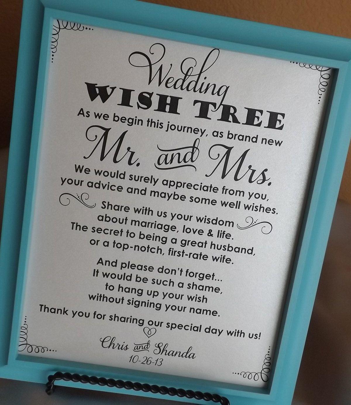 14++ Wish tree book summary ideas