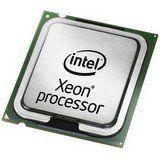 Xeon E5450 Qc LGA771 3.0G 12MB 45NM 1333MHZ for X3650 by IBM. $178.00. IBM 44R5635 XEON E5450 QC LGA771 3.0G   CHIP 12MB 45NM 1333MHZ FOR X3650