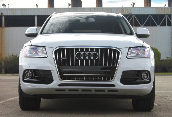 A big brand of cars, #Audi the most desirable brand that attracts every lover of vehicle, but beware of rumors about 2017 #Audi #Q5 and get the right information from SUV & Trucks.Get idea of buying perfect vehicles.