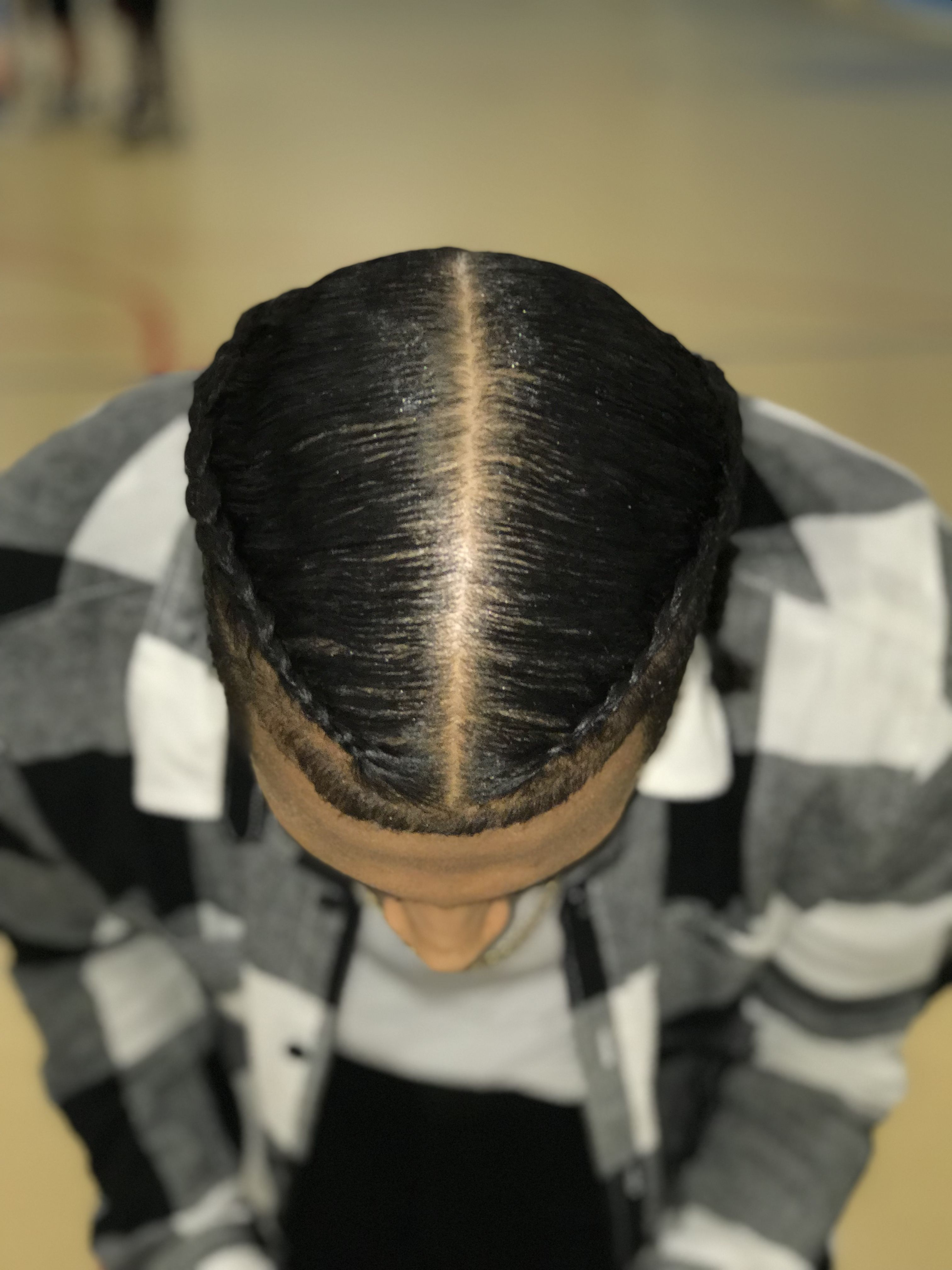Pin On Hair Braids And Buns