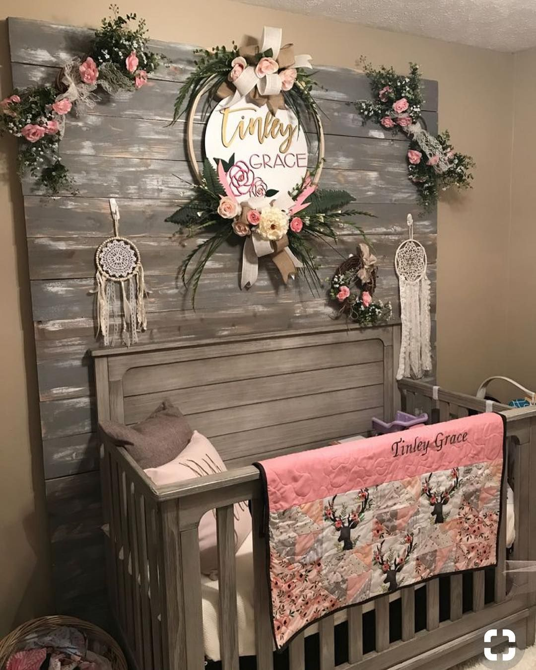 New Babyroom Decoration Ideas For New And Beauty Homes 2019 Baby