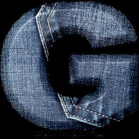 Monica Michielin Alphabets Alfabeto De Jeans Png Alfabeto Com Textura De Jeans Denim Png Blue Denim Jeans Alphabet Blue Denim Denim Jeans Blue Denim Jeans
