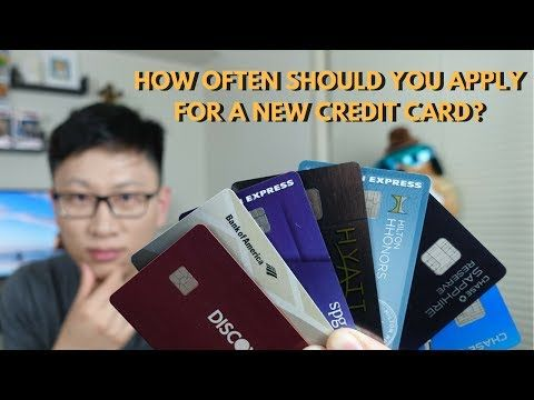 22 Churn Points For What Ideas Best Credit Cards Rewards Credit Cards Good Credit
