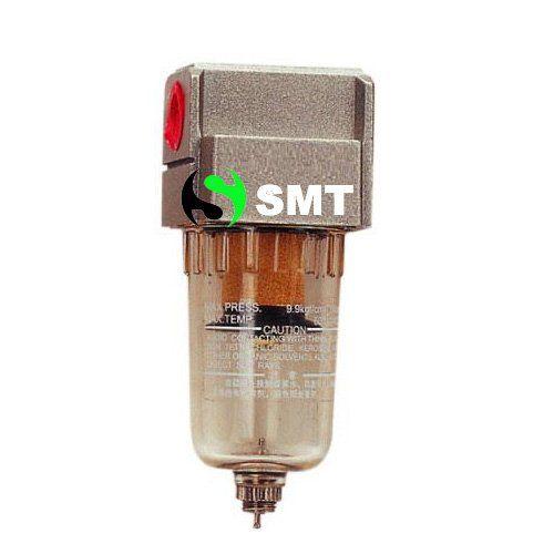 $119.00 (Buy here: https://alitems.com/g/1e8d114494ebda23ff8b16525dc3e8/?i=5&ulp=https%3A%2F%2Fwww.aliexpress.com%2Fitem%2FAF1000-M5-Mini-Series-Filter-pneumatic-filter-FRL-compressor-filter-filters-for-comprossor%2F515910266.html ) AF1000-M5 Mini Series Filter, pneumatic filter, FRL, compressor filter, filters for comprossor for just $119.00