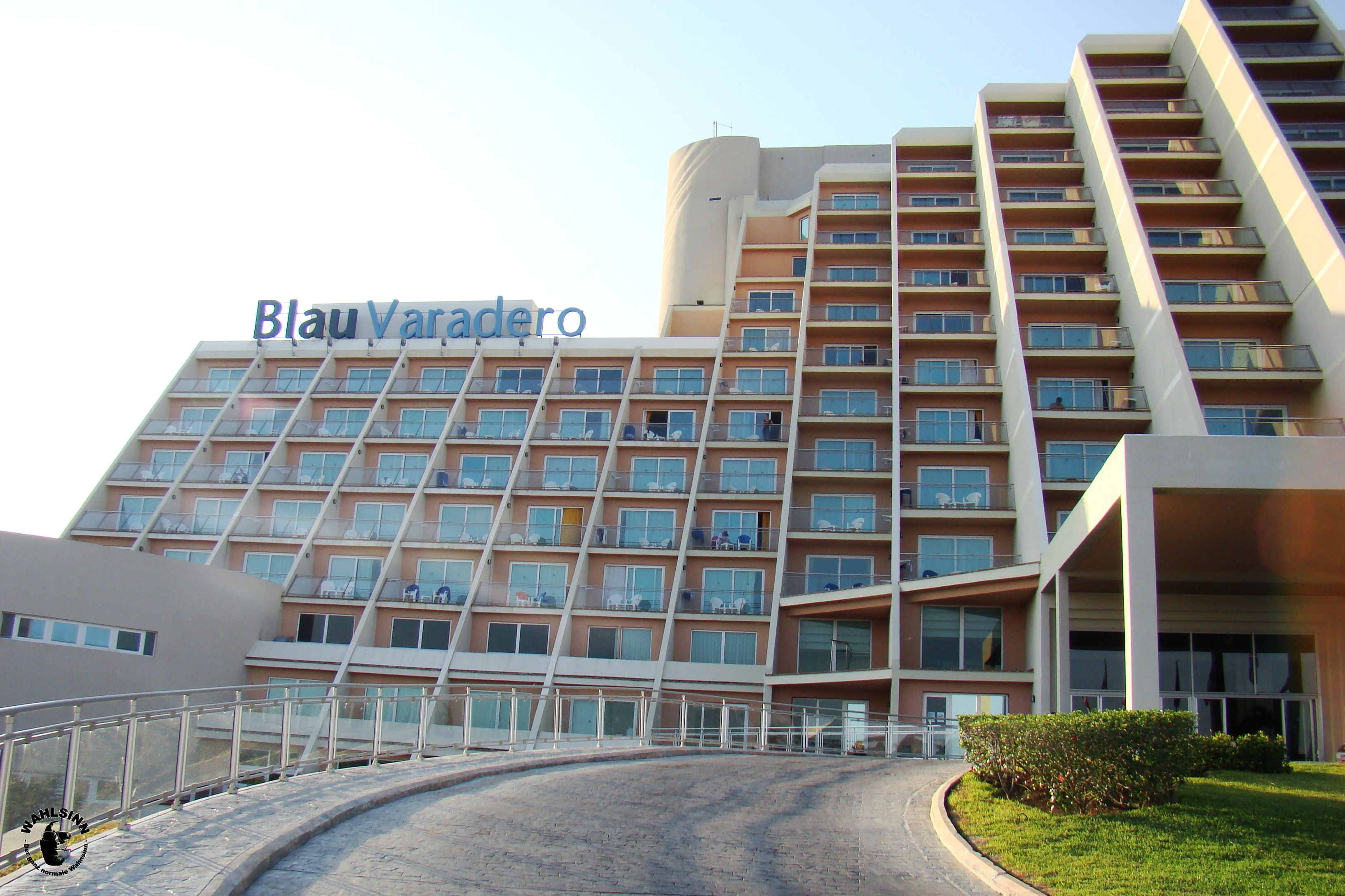 Hotel BLAU Varadero