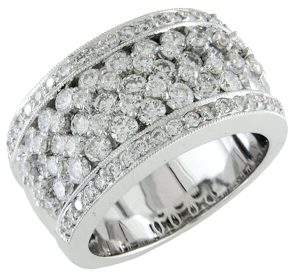 gregg ruth collections engagement jewelers barmakian rings
