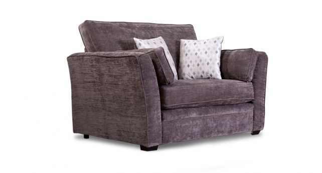 Cuddle Chair Cuddle Chair Fabric Sofa 3 Seater Sofa