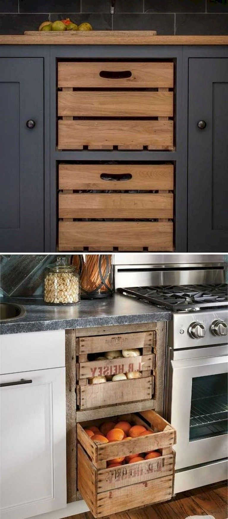 Kitchen Accessories You Didnt Know You Needed  Interior Design Ideas  Home Decorating Inspiration  moercar  dekor  Kitchen Accessories You Didnt Know You Needed  Interior...