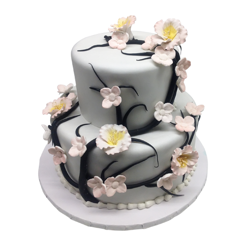 Superb Best Birthday Cake Designers In The City With Images Cake Personalised Birthday Cards Cominlily Jamesorg