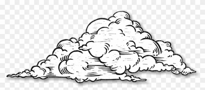 Google Image Result For Http Www Sclance Com Pngs Cloud Drawing Png Cloud Drawing Png 290036 Png Cloud Drawing Sketch Cloud Ink Illustrations