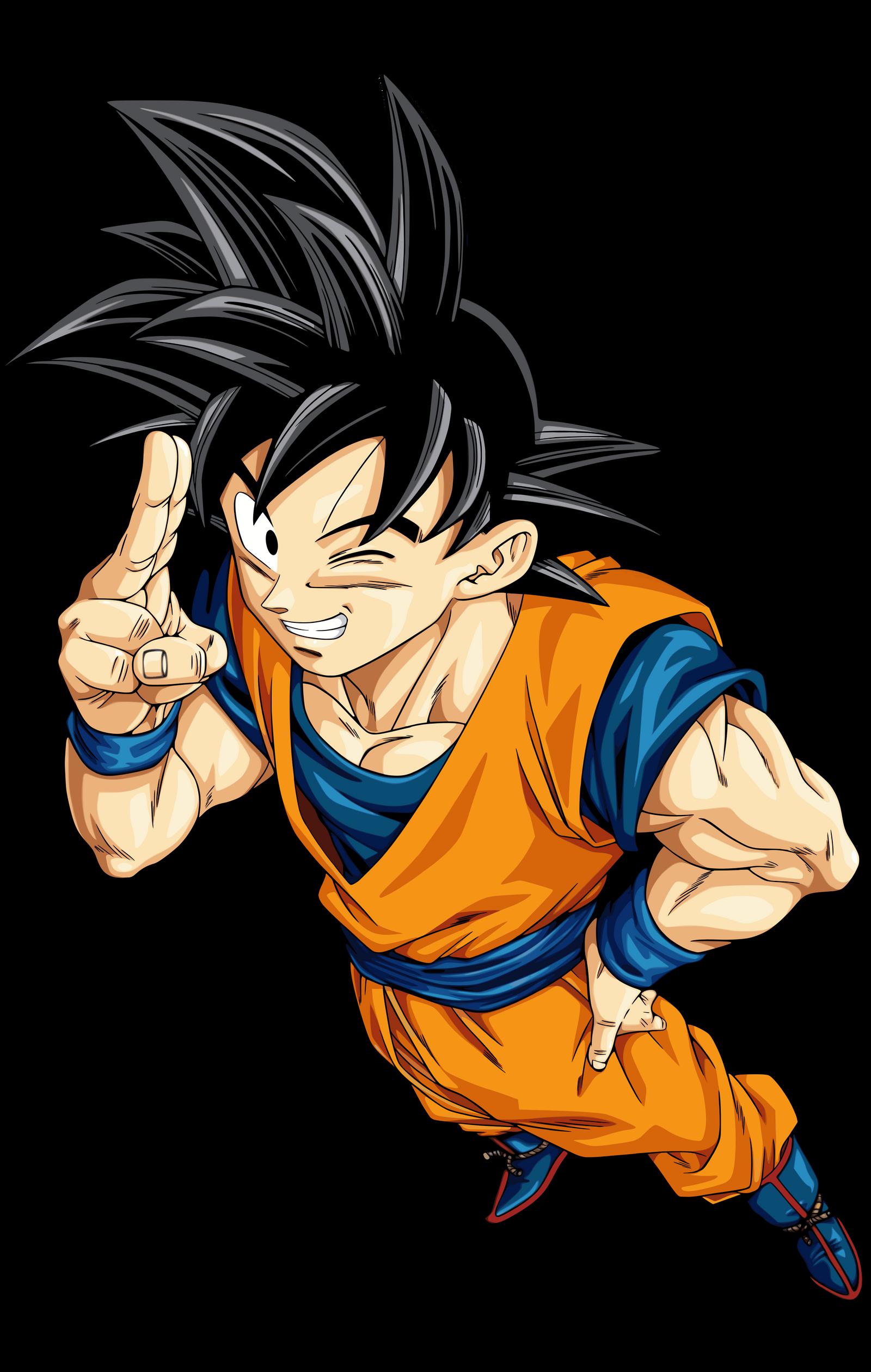 Custom Superhero Portrait Dragon Ball Personalized Illustration Cartoon Portrait Custom Drawing Family Portrait Comic Anime Arts In 2021 Dragon Ball Super Manga Anime Dragon Ball Super Dragon Ball Art