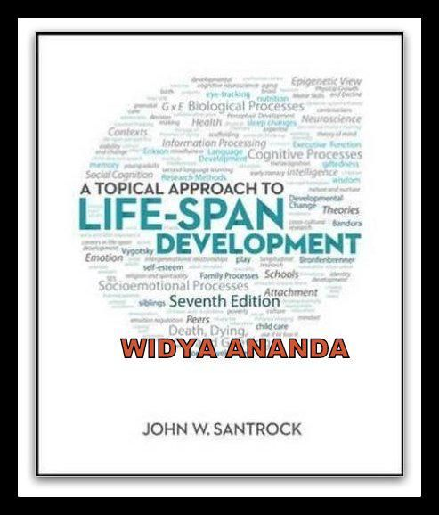 Test bank for a topical approach to life span development 5th topical approach to lifespan development 7th edition by john topical approach to lifespan development 7th edition fandeluxe Images