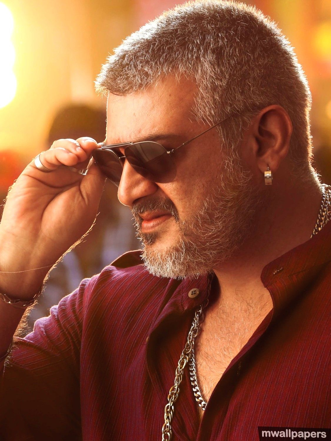 Ajith Kumar Best Hd Photos 1080p 10035 Ajithkumar Thala