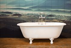 Fliesendekor Badezimmer ~ Fliesenaufkleber von creatisto fliesen verschönern ohne kompromisse!