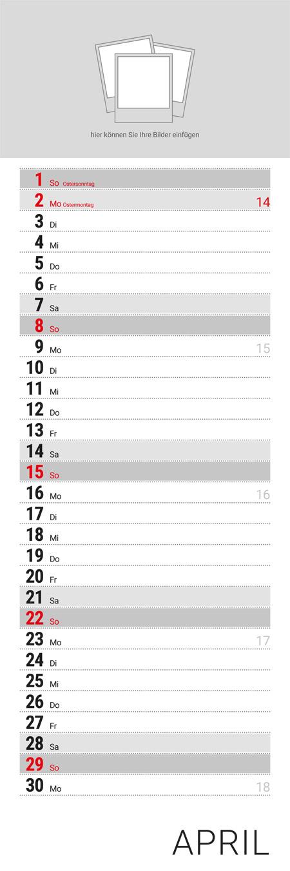Kalender Layoutvorlage Streifenkalender Kostenloser Download Als Pdf Oder Indesign Datei Kalendarium 2018 Mit Feiertagen Kalen Kalender Layout Vorlagen
